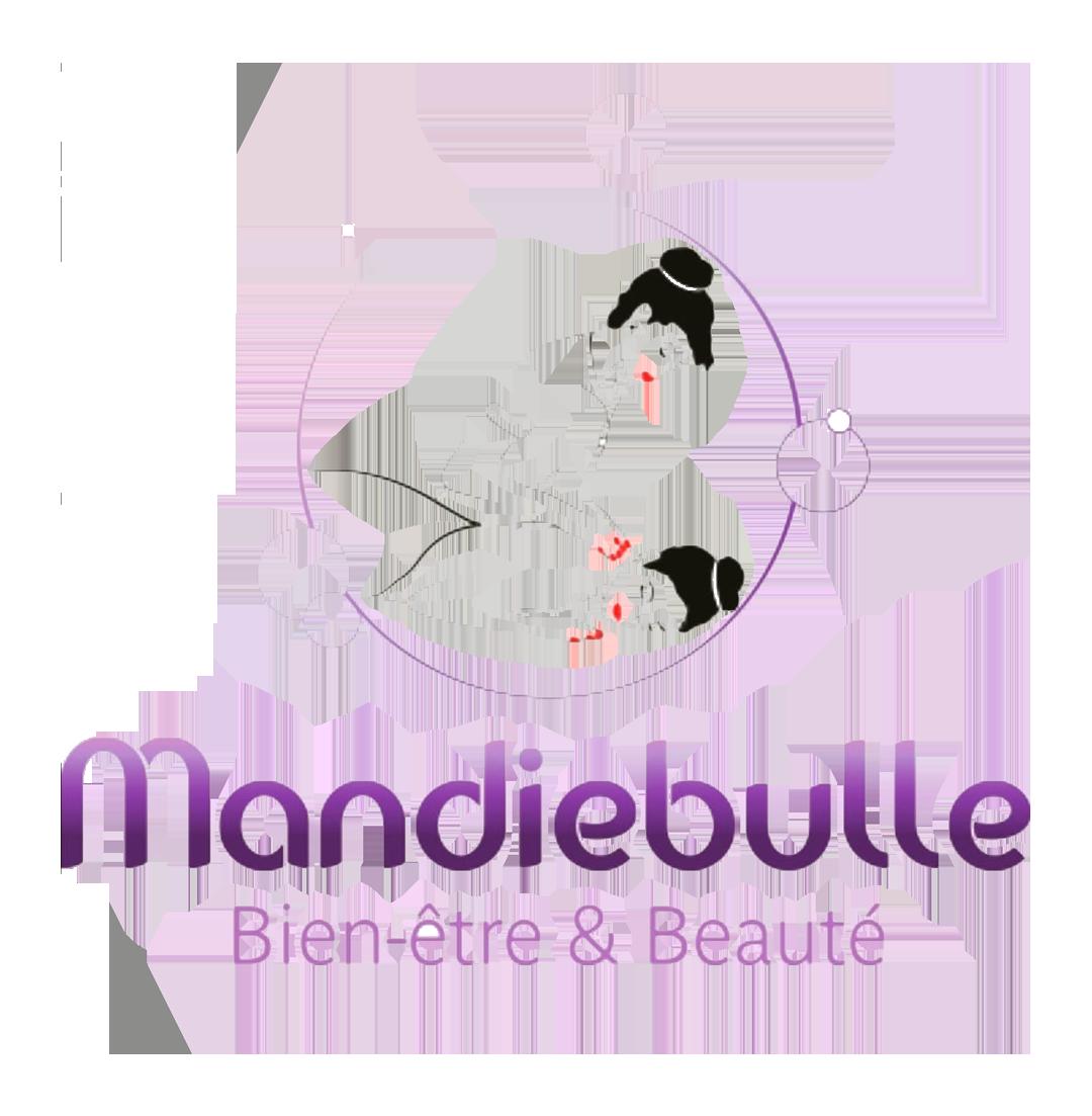 MandieBulle Bien-Être Beauté